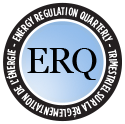 Energy Regulation Quarterly