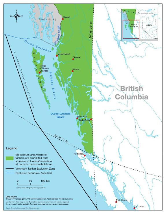 the-proposed-moratorium-area
