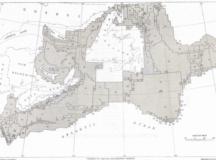 Exploitation pétrolière extracôtière en eaux juridiques inexplorées: Le projet Bay du Nord précipitera-t-il un autre conflit fédéral-provincial?
